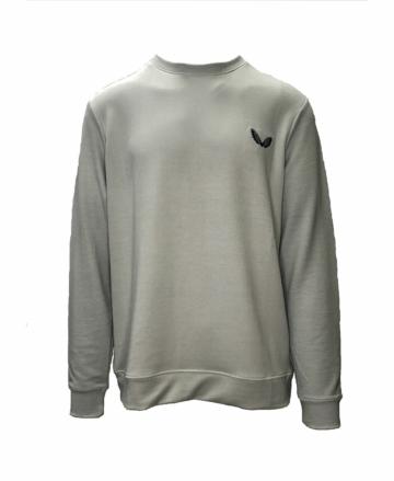 Castore Weekend Sweatshirt grey