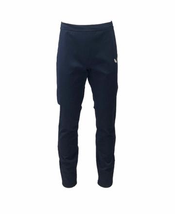 Castore Travel Trouser Navy blue