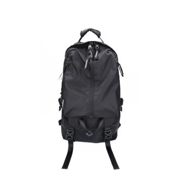 Indispensable Ecnylon back pack