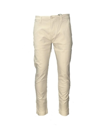 levis chino trousers