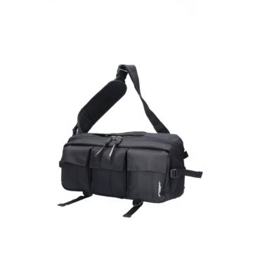 Indispensable slingback bag