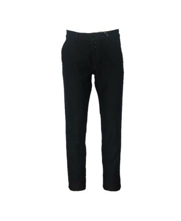 Vetra moleskin trousers