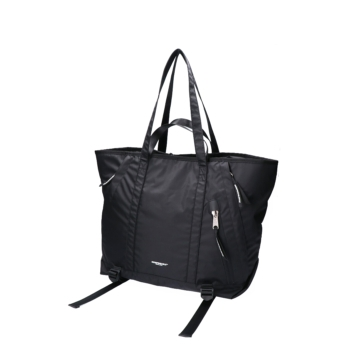 Indispensable 2 way Tote Bag