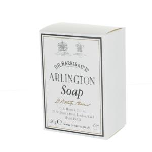 Arlington_Soap_TIFF