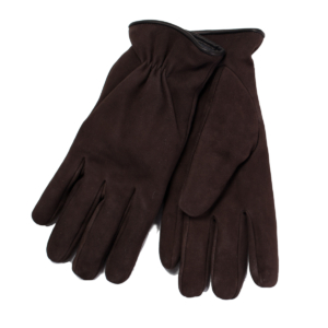Uni works gloves
