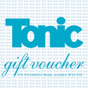 tonic-gift-voucher